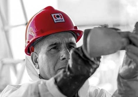 Read more about the article Belfor Prévention, votre entreprise de calfeutrement spécialisée en sécurité incendie passive