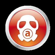 Les risques de l'amiante : pourquoi le désamiantage est-il nécessaire ?