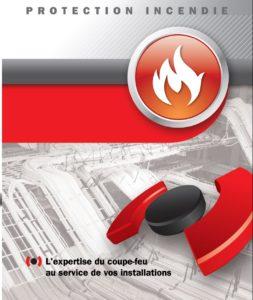 Sécurité incendie : quelles mesures doivent être prises pour assurer la sécurité du public ?