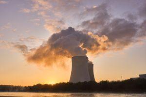 Incendie en milieu à risque : Belfor Prevention accompagne les centrales nucléaires dans la mise en place des protections incendie