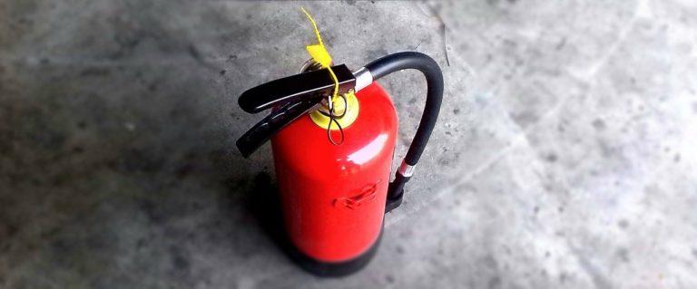 Belfor Prévention vous aide dans la mise en conformité sécurité incendie de votre entreprise