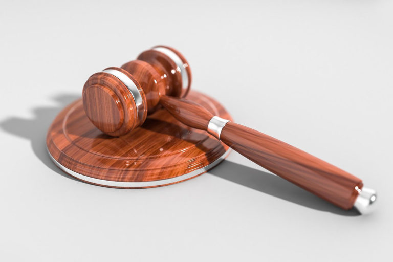 Protection incendie passive : que dit la loi ?