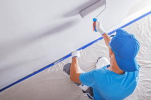 Sécurité incendie : découvrez le rôle de la peinture intumescente Flammoplast